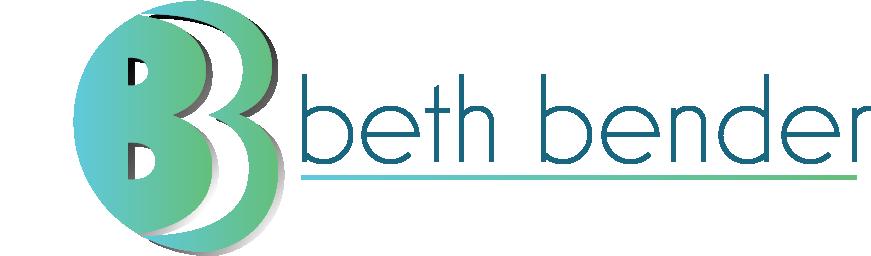 Beth Bender Design